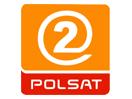 polsat2_international