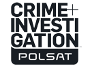 polsat_crime_investigation