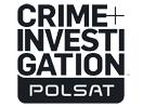 polsat_crime_investigation