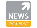 polsat_news