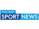 polsat_sport_news