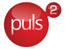 puls_2_pl