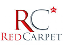 red-carpet-tv-pl