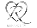 romance_tv_pl