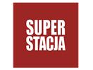 super_stacja_pl