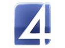 tv_4_pl