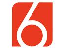tv_6_pl