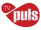 tv_puls_pl