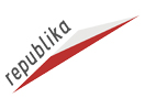 tv_republika_pl