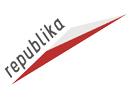 tv_republika_pl