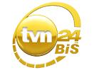 tvn_24_bis_pl