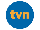 tvn_pl
