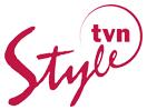 tvn_pl_style