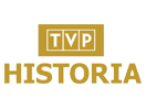 tvp_historia