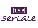 tvp_seriale