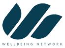 wellbeing_network_uk_polska