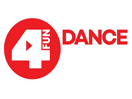 4-fun-dance-pl
