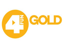 4-fun-gold-pl
