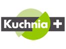 canalplus_pl_kuchnia