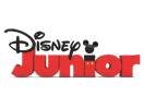 disney_junior_us