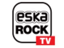 eska-rock-tv-pl