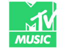 mtv_music_uk