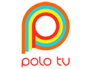 polo_tv_pl