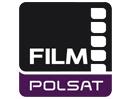 polsat_film