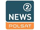 polsat_news_2