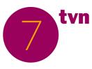 tvn_7_pl