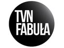 tvn_fabula_pl