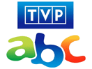tvp_abc_pl
