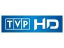 tvp_hd