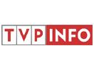 tvp_info