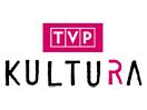 tvp_kultura
