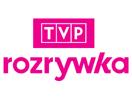 tvp_rozrywka_pl