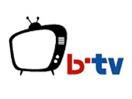brnenska-tv-cz