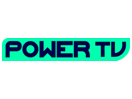 power_tv_pl