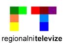 regionalni_televize