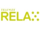 relax_tv_cz