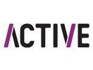 active_cz