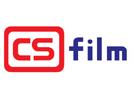 cs_film