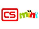 cs_mini