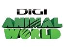 digi_animal_world