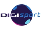 digi_sport_cz