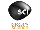 discovery_science