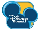 disney_channel_hu_cz