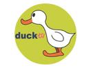 duck_tv
