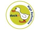 duck_tv_hd