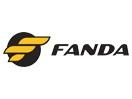 fanda_tv